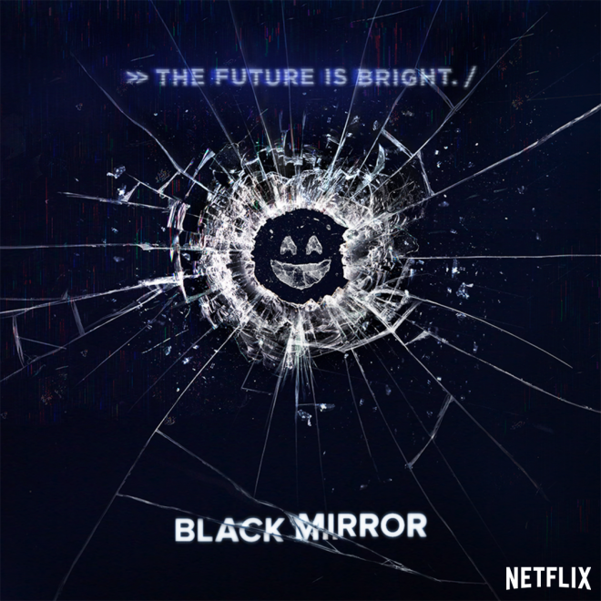 symbolism hegemony in black mirror fifteen million merits